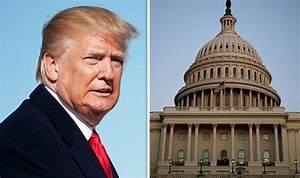 US Government shutdown: Republicans fail to pass Senate ...