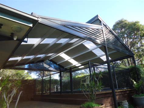 spa  pool enclosure