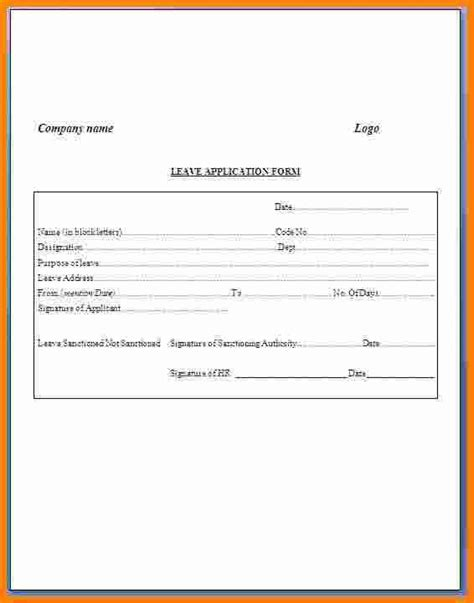 leave letter  office ledger paper ledger paper