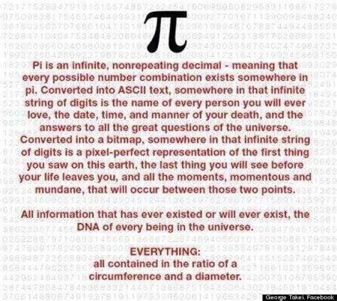 Pi Memes - pi meme misleading about mathematical constant experts say huffpost