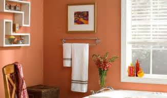 bathroom paints ideas 60 small bathroom paint ideas small bathroom design ideas small bathroom design
