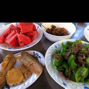 78 best images about Khmer/Cambodian food on Pinterest ...
