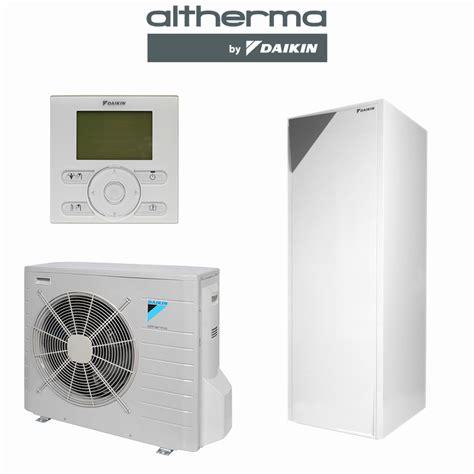 prix pompe à chaleur air air prix pompe a chaleur air eau daikin meilleur de pompe