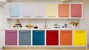 Bring farbe in deine kuche nordsee kuchen magazin for Farben für küchen