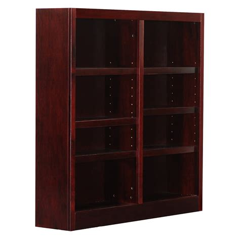 Cherry Bookcase by Cherry Bookcase