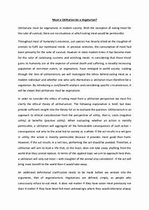 getting older essay essay writing procedure i want to buy a research paper