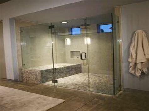 walk in shower ideas bloombety tiled walk in shower pictures walk in shower pictures