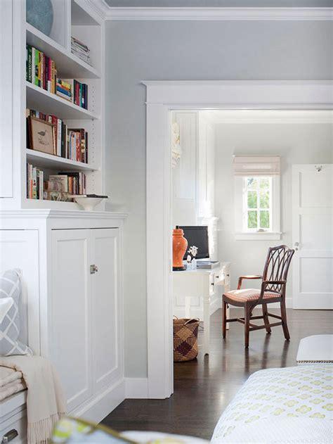 liatorp deuren built in bookcases