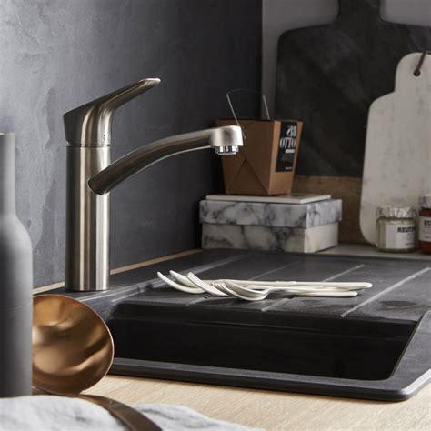 robinet cuisine hansgrohe robinet cuisine sous fenetre hansgrohe cuisine idées