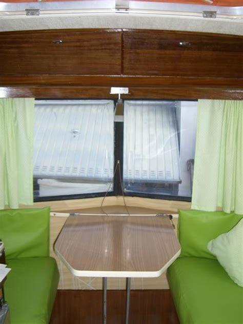 wohnwagen innenraum neu gestalten mein umbau eriba touring club forum