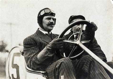 Louis Chevrolet by Vanderbilt Cup Races Mystery Foto 95 Solved