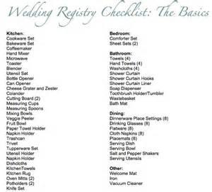 basic wedding checklist wedding planner wedding checklist basics