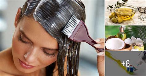 tips    remove hair dye  skin lovehairstylescom