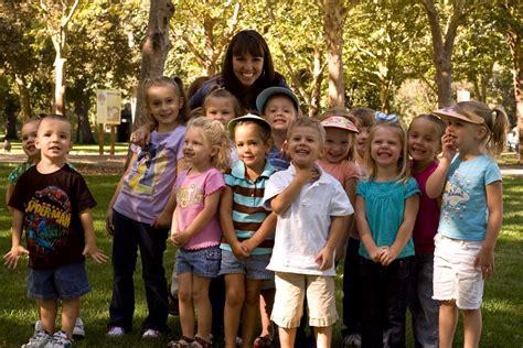 preschool kuna id daycare center 854 | SunshinePreschoolKunaIdaho10
