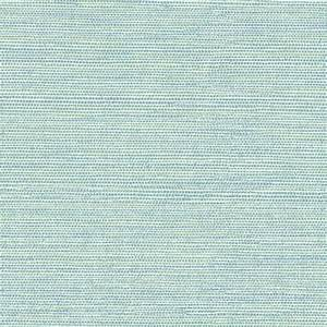 Agave Grasscloth Wallpaper from The Vineyard by Brewster ...