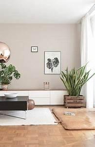 Schöner Wohnen Poudre : best 25 sch ner wohnen farben ideas only on pinterest wand in der k che gestalten wandfarben ~ Markanthonyermac.com Haus und Dekorationen