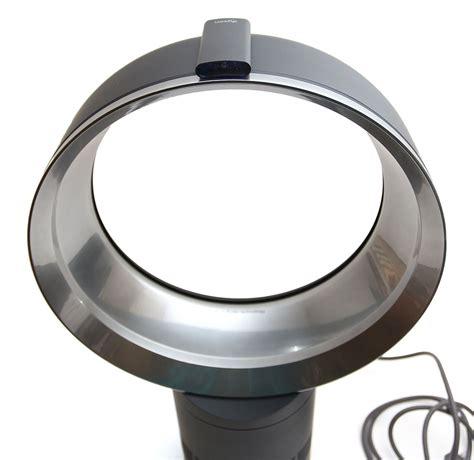 which dyson fan is the best dyson cool desk fan model am06 review the gadgeteer