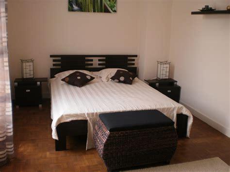 chambre d hote luchon chambre d 39 hôtes à gaudens cathelain chambres d