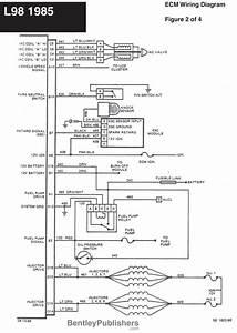 1985 corvette ecm wiring diagram wiring diagrams image With 1985 corvette ecm wiring diagram moreover 1986 corvette wiring diagram