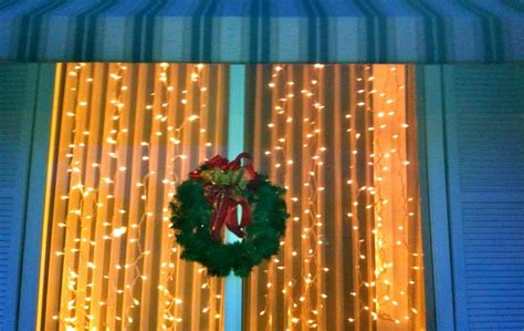 how to hang christmas lights inside windows pin by pat downs on christmas pinterest