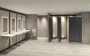 Afbeeldingsresultaat voor toilet cubicle   Ideeën badkamer ...