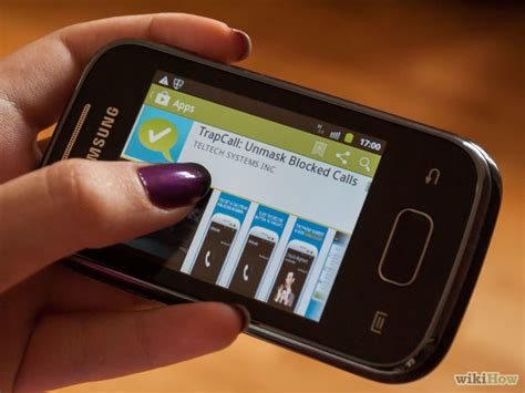 how to get rid of on phone 3 ways to get rid of calls on your cell phone