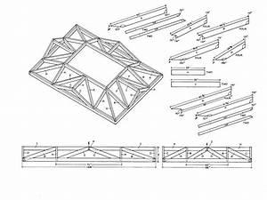 Pavilion House Plans