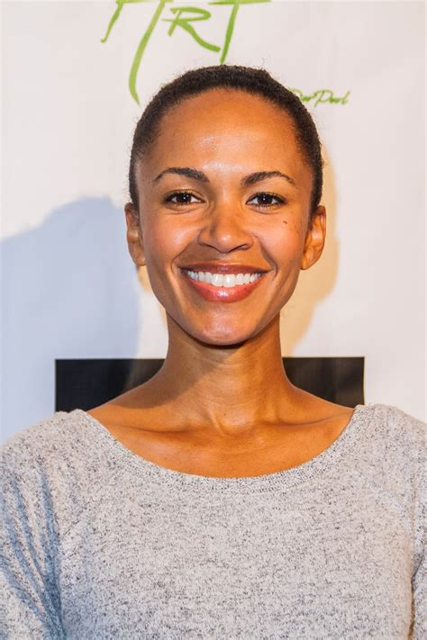 Erica Luttrell - Ethnicity of Celebs | What Nationality ...
