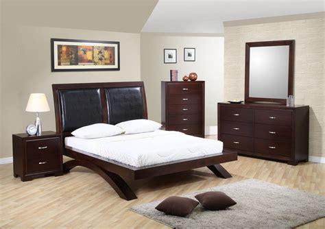 bedroom bedroom sets beds for bunk beds