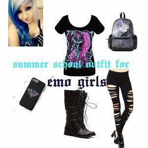 2843 best images about my style on Pinterest | Emo scene Band merch and Creepypasta