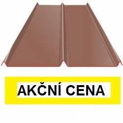 Cena strechy 100m2