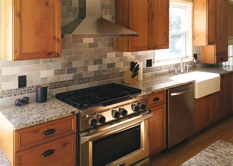 bridgewood custom cabinetry affordable kitchen cabinets