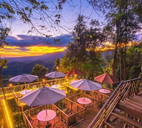 tempat wisata  langkat tempat wisata indonesia