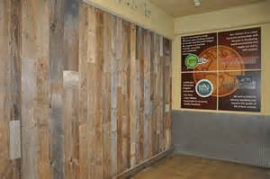 home depot interior doors sizes reclaimed wood chicago custom projects furniture