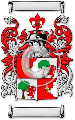 Family Crests And Coats Of Arms By House Of Names Family Crests And Coats Of Arms By House Of Names My