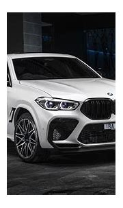 BMW X6 M Competition 2020 5K Wallpaper   HD Car Wallpapers ...