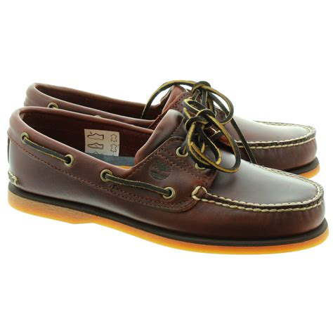 Timberland Boat Shoes Fashion by Shop Cheap Timberland Boots Shoes Sale Uk Big Discount