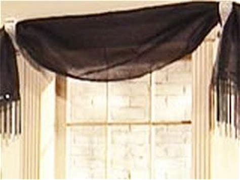 No-sew Window Treatments Curtain Shop Coupon Curtains For Small Living Room Custom Bathroom Modern Swag How To Make Drawstring Door Streamers Chevron Yellow White Sheer Cafe