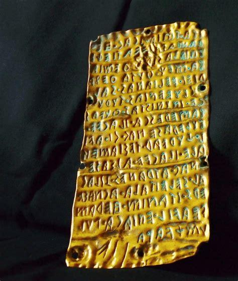 forma una parola con queste lettere lamina dizionario significato e curiosit 224