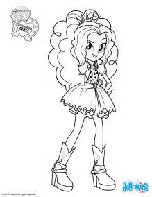 coloring pages of my little pony equestria search