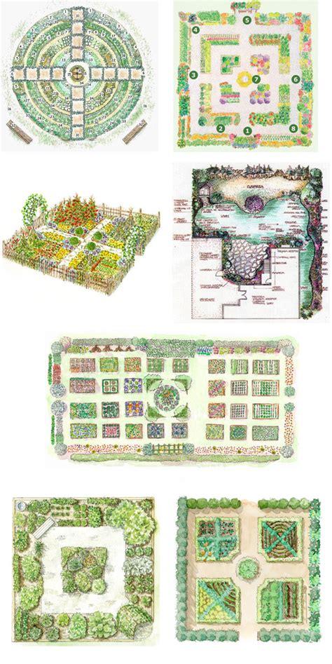 kitchen garden design ideas formal and gorgeous courtyard design from the cliffs botanical gardens designs landscape