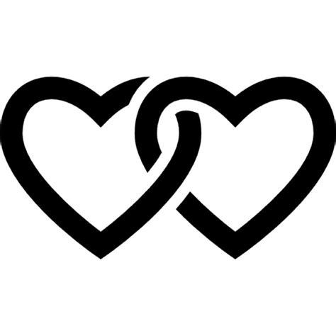 heart outline clipartioncom