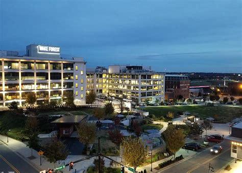 link innovation quarter apartments  winston salem