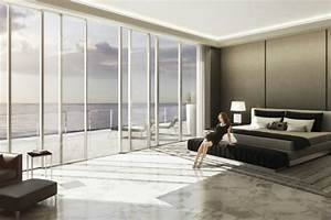 Armani Casa Residences In Miami