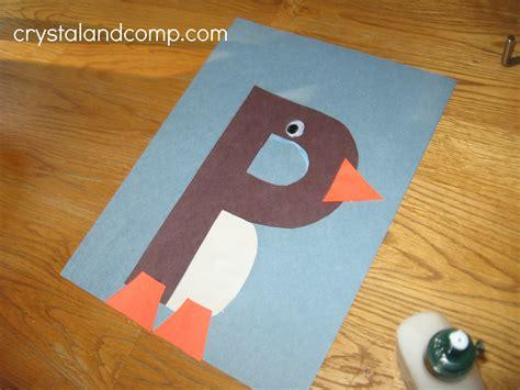 letter p preschool crafts alphabet activities for preschoolers letter of the week p 618