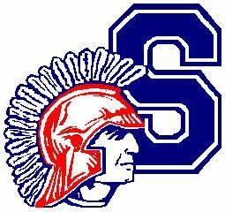Adlai E Stevenson High School Sterling Heights Michigan