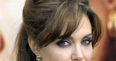 50 Top Hairstyles For Square Faces