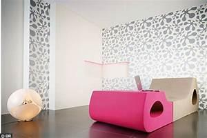 Longueur Rouleau Papier Peint : rouleau papier peint longueur beziers simulateur de ~ Premium-room.com Idées de Décoration