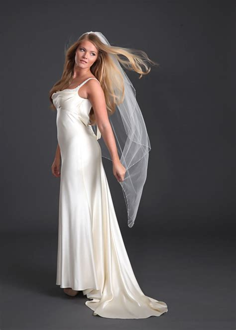 92 Best Toni Federici Veils And Accessories Images On