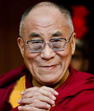 holiness  dalai  teachers spirituality